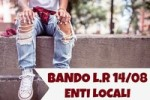 Il nuovo piano delle politiche giovanili della Regione Emilia-Romagna