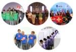 Dalle scuole dell'Emilia-Romagna tante giovani promesse per la scienza