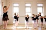 La nuova qualifica professionale del maestro di danza
