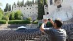 Cultura e Turismo: la Regione finanzia il Museo San Domenico a Imola e l'Arena a Castel San Pietro