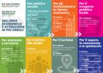 Bilancio 2017: il sostegno a Sanità e Welfare