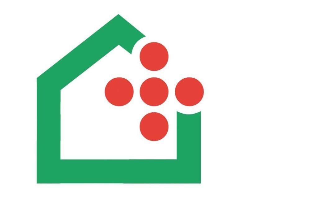 Case della Salute: più vicine ai cittadini