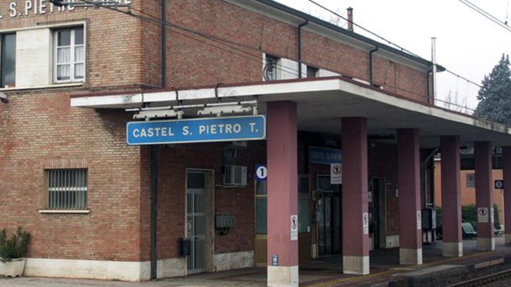 Entro il 2018 i primi lavori di adeguamento nella stazione di Castello