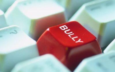 Per il cyberbullismo un approccio culturale ed educativo