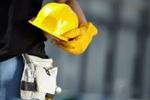 Contributi per interventi finalizzati alla riduzione del rischio sismico