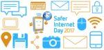 Giovani e web: sfida al cyberbullismo