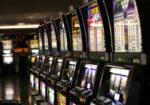 Lotta all'azzardo: finanziamenti al Circondario Imolese