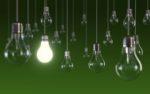 Il Piano Energetico Regionale 2017-19