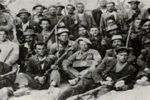 Memoria del Novecento: online gli Avvisi per le domande di contributo
