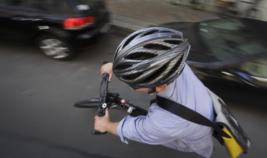 In Emilia-Romagna approvata la prima legge regionale sulla ciclabilità