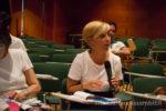 L'audizione del Garante regionale dei detenuti in Commissione Parità e Diritti
