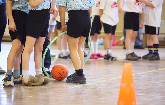 Scuola e formazione per migliorare la legge sullo sport