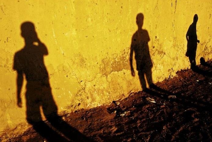 L'audizione della Garante dei bambini e adolescenti
