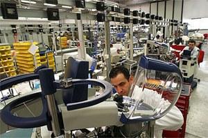 Patto per il lavoro, l'Emilia-Romagna fa gioco di squadra: investiti oltre 15 miliardi, in 2 anni 81mila nuovi posti e disoccupazione dal 9% al 6,6%