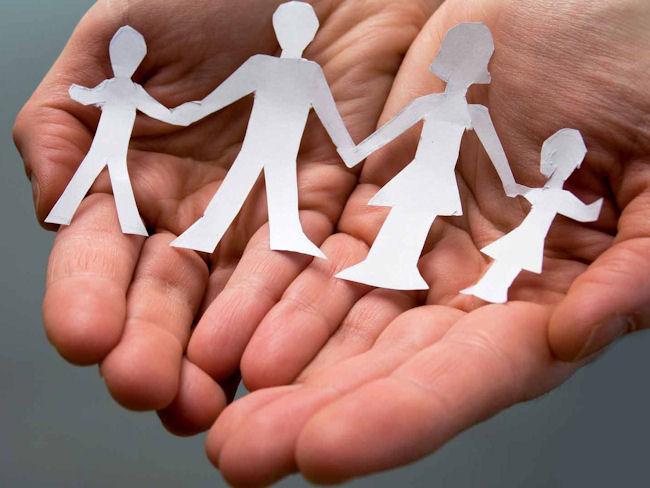 Approvato il nuovo Piano triennale socio-sanitario