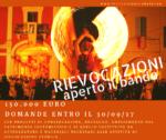 Rievocazioni storiche in Emilia-Romagna: via al bando