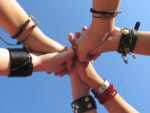 Adolescenti: 44 progetti finanziati dalla Regione nella Città Metropolitana