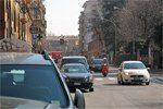 Ecobonus per i veicoli commerciali, riaperti i termini del bando per sostituire quelli più inquinanti