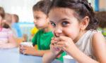 """Contrasto alla povertà educativa: il bando rivolto alle """"nuove generazioni"""" 5-14 anni"""