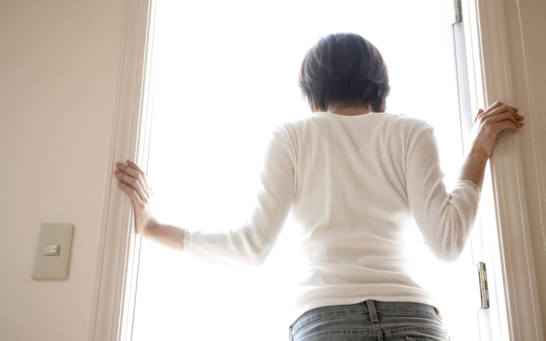 Donne vittime di violenza: un aiuto per ricominciare a vivere