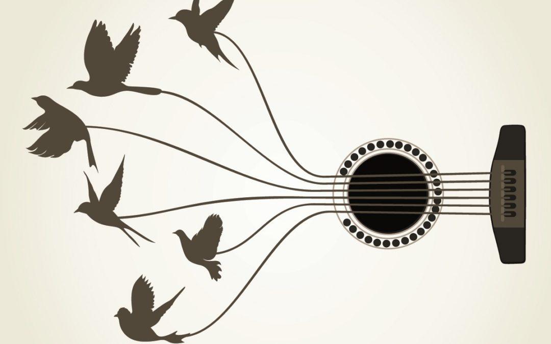 Educazione musicale: la Regione finanzia 21 progetti