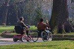 """Disabilità, """"Dopo di noi"""": 2,8 milioni dalla Regione per favorire la permanenza a casa"""
