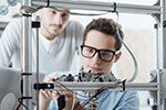 Pmi, dalla Regione 2,4 milioni per l'innovazione di prodotti e servizi