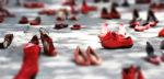Violenza contro le donne. Dati e una rete a supporto delle vittime