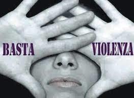 Piano regionale contro la violenza di genere
