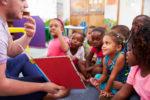 Legge educatori: da oggi abbiamo uno strumento di civiltà in più
