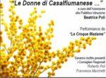 """""""Le donne di Casalfiumanese…"""""""