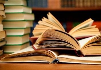 A tutti l'opportunità di studiare. Soddisfatte le domande sui benefici al 100%. Dall'Emilia Romagna 81 milioni per borse di studio.