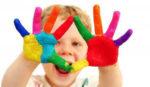 """Marchetti: """"Dalla Regione 33 milioni per rafforzare la cultura dell'infanzia"""""""