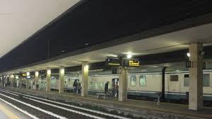 Garantire sicurezza delle stazioni e dei convogli per gli utenti e per il personale