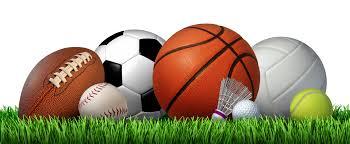 SONO USCITI I BANDI PER LO SPORT |  2.350.000 euro per finanziare eventi e progetti sportivi