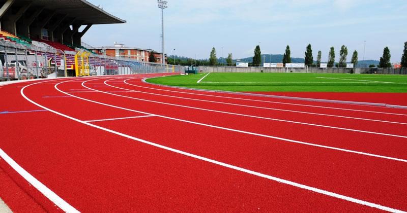 SPORT | Arrivano i fondi per gli impianti sportivi