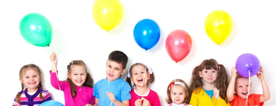 Valorizziamo le politiche per la parità con la Carta dei Diritti della Bambina
