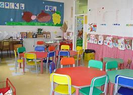 Progetti pedagogici innovativi e più formazione per gli insegnanti. La Regione investe oltre 4 milioni per dare ancora più qualità alle scuole per l'infanzia paritarie dell'Emilia-Romagna