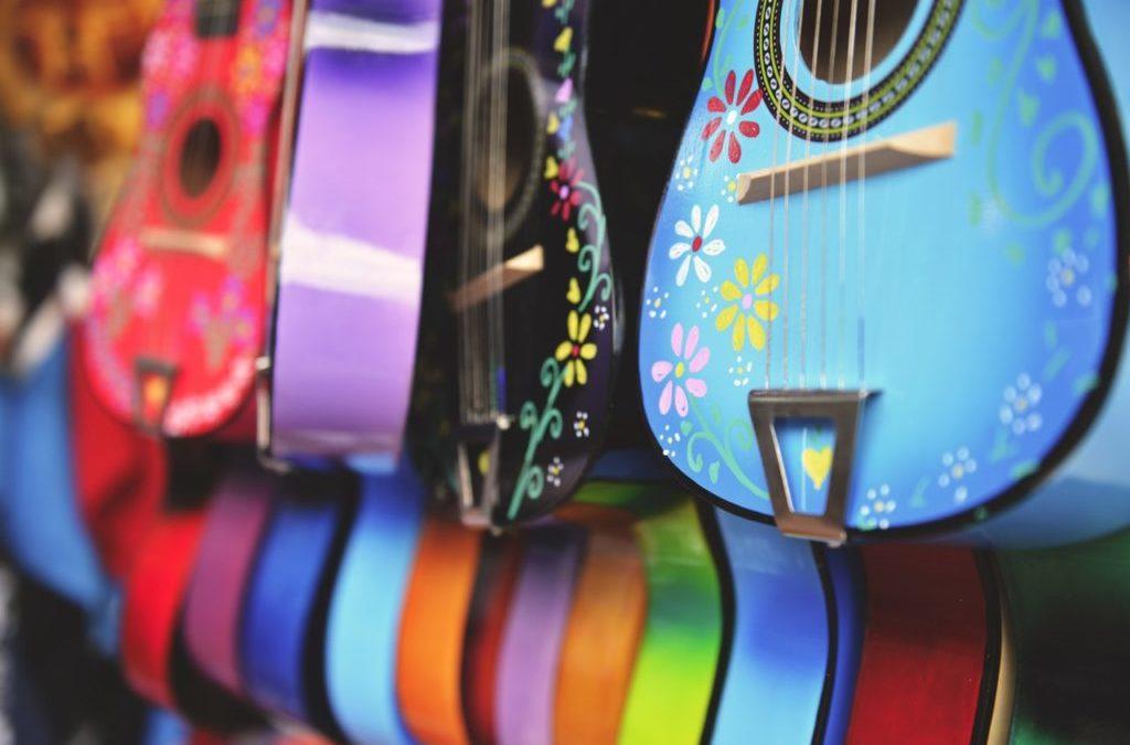 Nuovi autori, formazioni musicali emergenti e festival: in arrivo 3,75 milioni per la musica