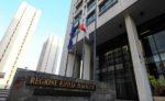 Oltre 120 milioni a rischio per l'Emilia-Romagna di cui 18 milioni nel Comune di Bologna