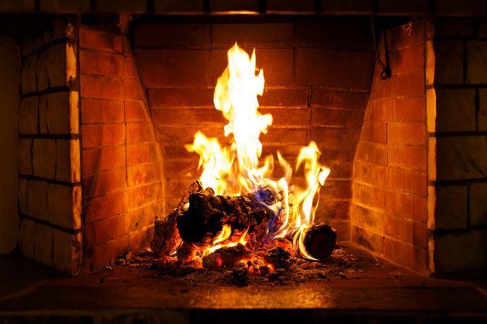 """PD: """"Risorse per adeguare o sostituire i generatori di calore a biomasse"""""""
