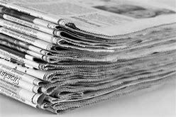 """""""L'azzeramento del fondo editoria è un attacco alla democrazia del nostro Paese"""""""