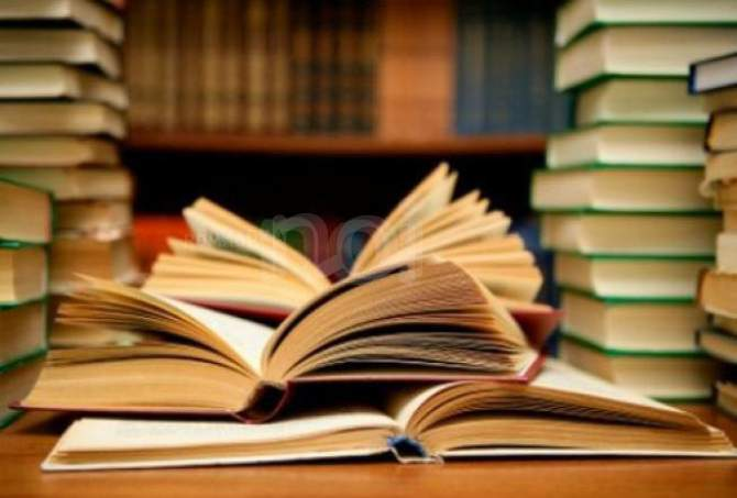 Contributi regionali per acquisto libri di testo