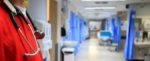 Fondo sanitario nazionale: all'Emilia-Romagna oltre 8,2 miliardi di euro