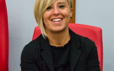 Intolleranza ereditaria al fruttosio: Francesca Marchetti interroga la Giunta regionale