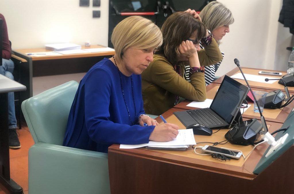In arrivo la seconda quota dei 29 milioni di euro del Fondo nazionale