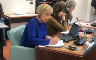 """Autismo: """"Dalla Regione altri 2 milioni di euro per i bambini 0-6 anni. A Imola assegnati 62 mila euro, in base alla presenza di 8.004 bambini residenti"""""""