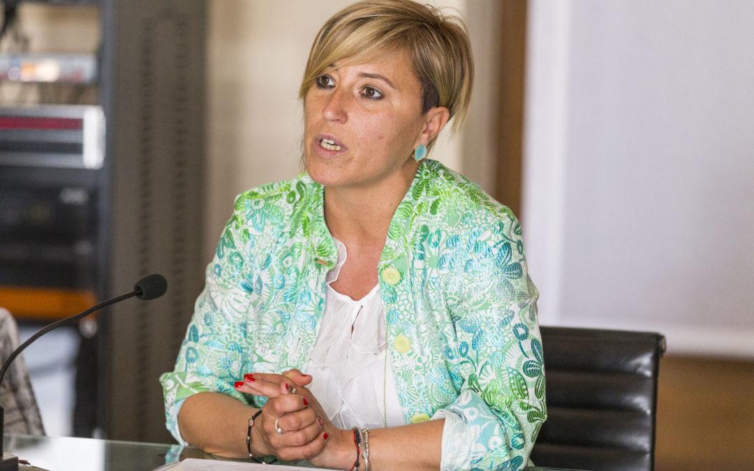 """""""Più tutele per i riders. In Emilia-Romagna approvata la legge per i lavoratori delle piattaforme digitali"""""""