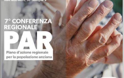 7° Conferenza Regionale PAR