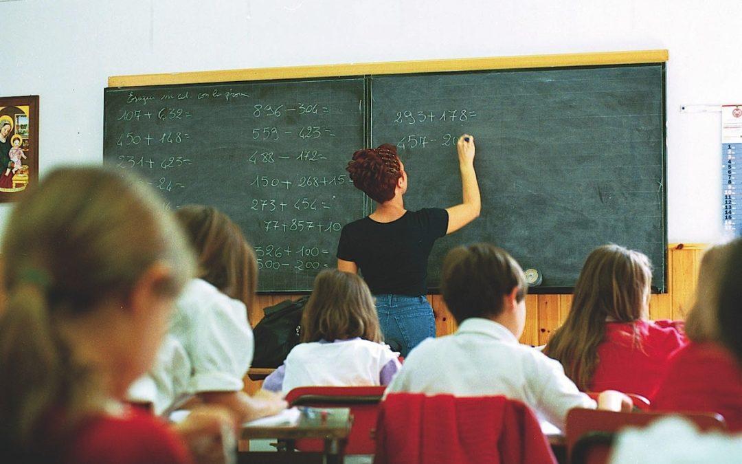 Sicure, confortevoli ed ecologiche: le scuole del futuro in Emilia-Romagna